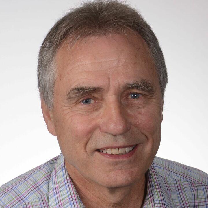 Markus Arn