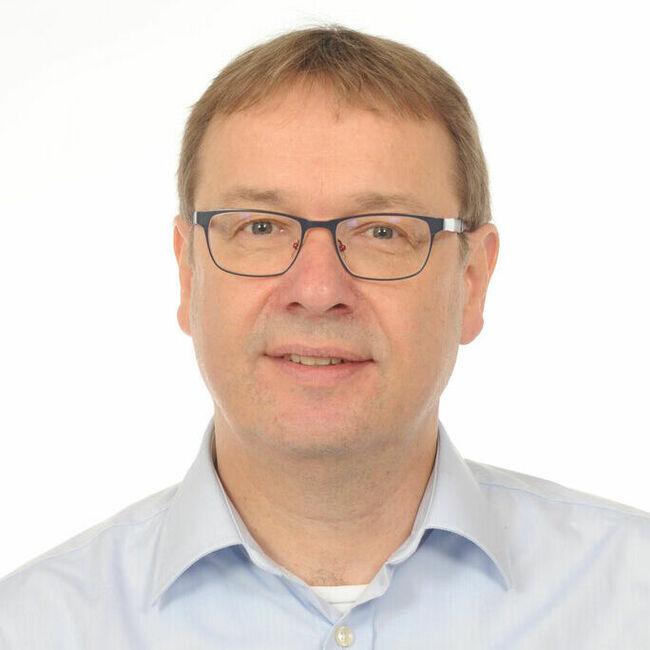 Bruno Ziegler