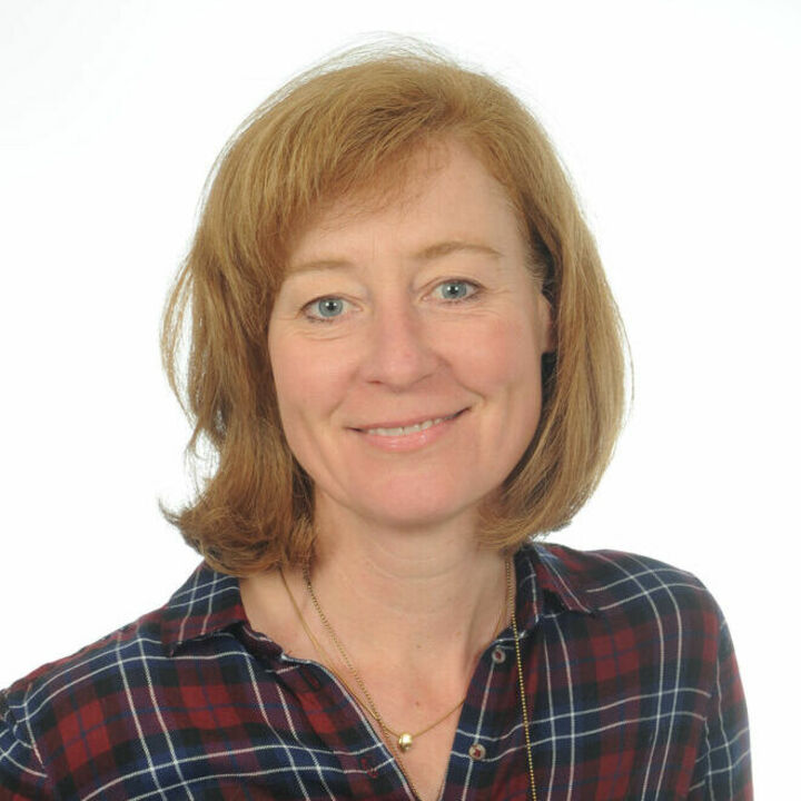 Karen Bennett Cadola