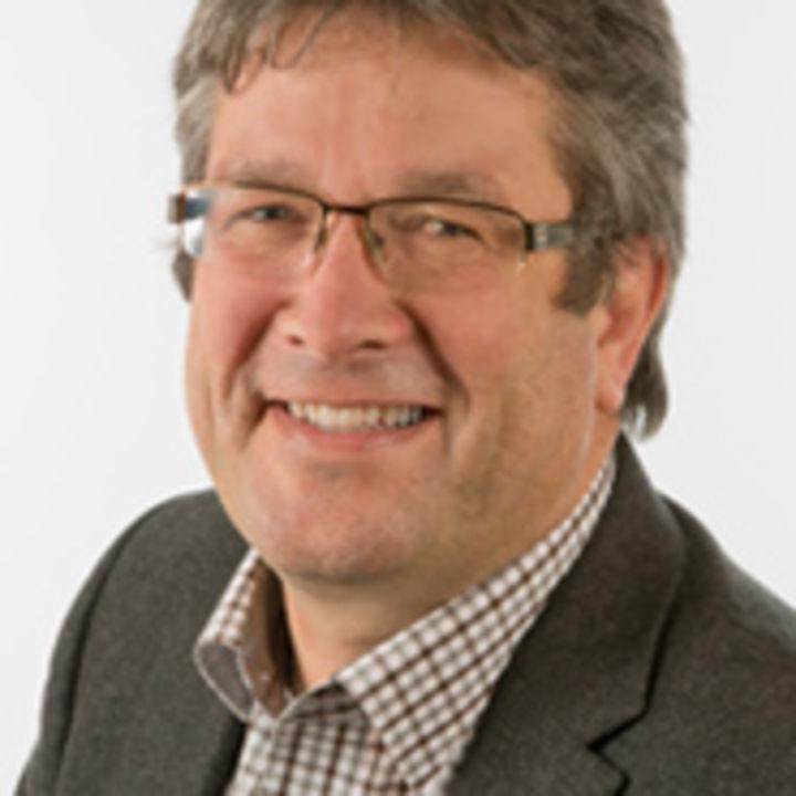 Norbert Mittner