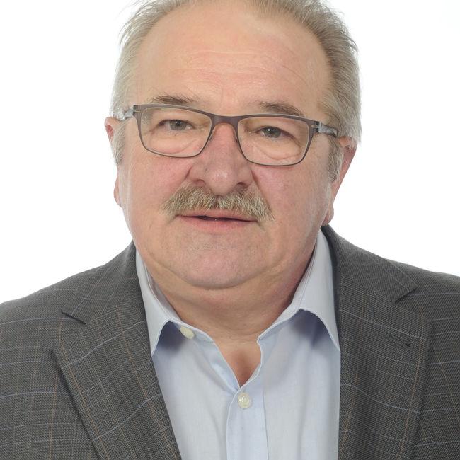 Stephan Schöni